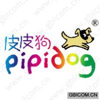 皮皮狗PIPIDOG