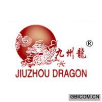 九州龙JIUZHOU DRAGON
