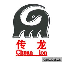 傳龍 CHUAN LON